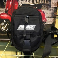 PALACE Crossbody pocket & Bags fashion bags  047