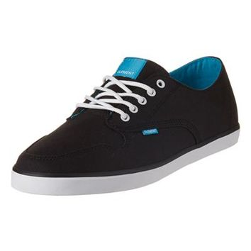 - TOPAZ TRAINERS BY ELEMENT IN BLACK CYAN