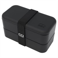 Monbento Original Bento Box – Black