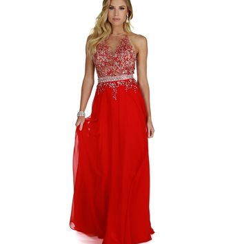 Prom Dress Stores In Red Deer 22