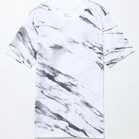 Nike SB Written In Stone T-Shirt - Mens Tee