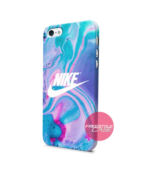 Nike Just Do It Water Marble Pastel from freestylecase.com  fbf80d40c2
