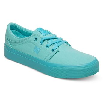 Women's Trase TX Shoes 888327790565 | DC Shoes