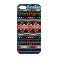 Aztec Pattern Samsung Note3 case,Samsung S4 case,Samsung S3 case,S4 active case,iPhone 5C Case,iPhone 4 case,iphone 5S case,iPhone 5 case