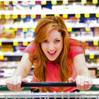 The Broke Student's Guide To Food Shopping | Surviving College