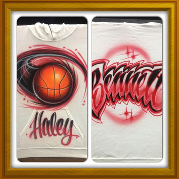 Best Airbrush T Shirts Products On Wanelo