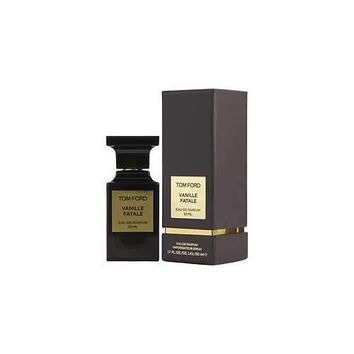 TOM FORD VANILLE FATALE by Tom Ford (UNISEX)