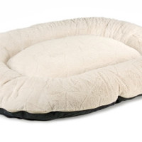 Sensa Gel Pet Bed 40X30X6