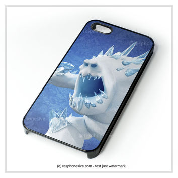 Marshmallow Frozen Disney Wallpaper iPhone 4 4S 5 5S 5C 6 6 Plus , iPod 4 5 , Samsung Galaxy S3 S4 S5 Note 3 Note 4 , HTC One X M7 M8 Case