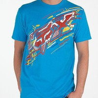 Fox Flare T-Shirt - Men's Shirts/Tops | Buckle