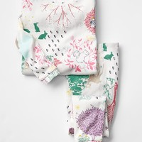 Gap Wildlife Sleep Set