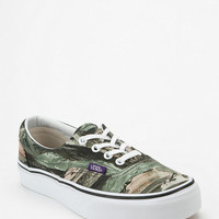 Urban Outfitters - Vans X Liberty London Era Mountain Army Print Sneaker
