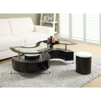 Coffee Table by Coaster