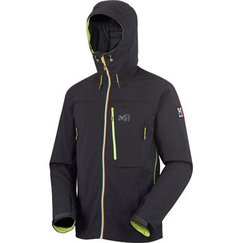 Millet Trilogy WDS Storm Jacket - Men's