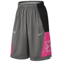 Nike Lebron Game Time 10 Short - Men's at Foot Locker