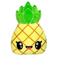 Smillow - Pineapple Scented Pillow