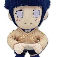 Plush - Soft Doll Figure - Naruto Shippuden - 8