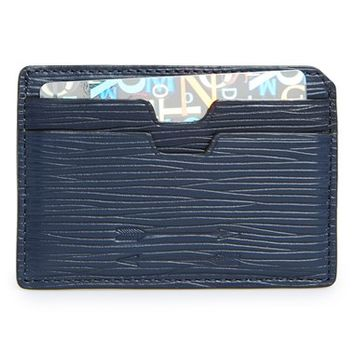 Men's Ben Minkoff 'Nikko' Card Holder