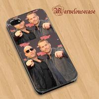 in memoriam paul walker custom case for all phone case