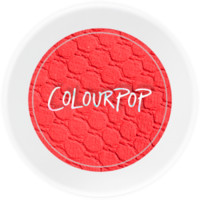 Fruit Stand - ColourPop