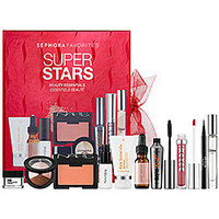 Sephora: Super Stars Beauty Essentials : combination-sets-palettes-value-sets-makeup