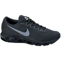 Academy - Nike Women's Air Max Tailwind 6 Running Shoes