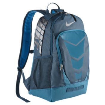 Nike Max Air Vapor Backpack (Blue)