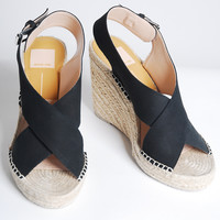 Dolce Vita Sovay Wedge