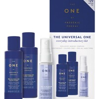 The One by Frédéric Fekkai The Universal One Introductory Kit | Nordstrom