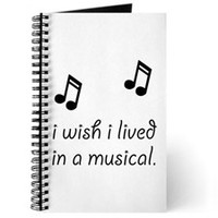 Broadway Gifts & Merchandise | Broadway Gift Ideas & Apparel - CafePress