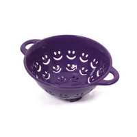 Kizmos Get Happy Berry Colander
