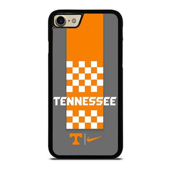 UNIVERSITY OF TENNESSEE UT VOLS LOGO iPhone 7 Case Cover