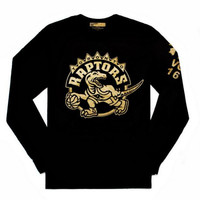 Toronto Raptors Jan 2014 First Ever Drake night Shirt, OVO NBA, Basketball