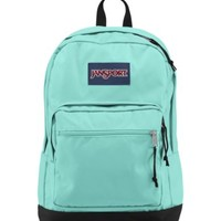CITY SCOUT | JanSport US Store