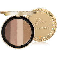 Too Faced Beach Bunny Custom-Blend Bronzer Ulta.com - Cosmetics, Fragrance, Salon and Beauty Gifts
