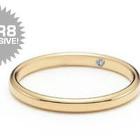 Generate Europe | 