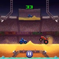 Drive Ahead v 1.62.0 Apk For Android Download