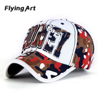 Flying Art GOOD Quality brand cap for men and women Gorras Snapback Caps Baseball Caps Casquette hat Cap
