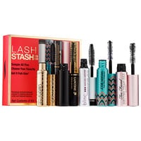Lash Stash To Go - Sephora Favorites | Sephora
