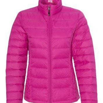 Weatherproof - 32 Degrees Women's Packable Down Jacket