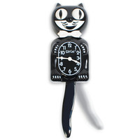 Kit-Cat Clock at Firebox.com