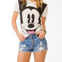 Mickey Mouse® Tee