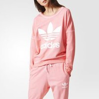 Women Hoodies | adidas US