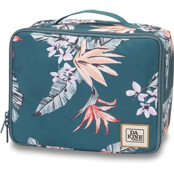 Dakine - 5L Waimea Lunch Box