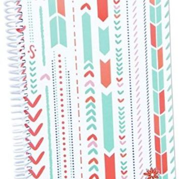 bloom daily planners 2016 17 academic from amazon school