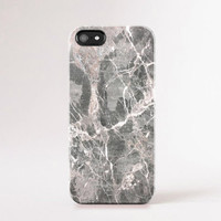 Marble iPhone 6 Case Marble iPhone  Plus Case Grey Marble Look iPhone 5c Case Cute iPhone Case iPhone 5 Case Samsung Galaxy S5 Case