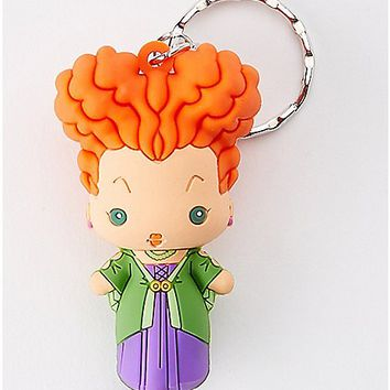 Hocus Pocus Figure Blind Pack - Hocus Pocus - Spencer's