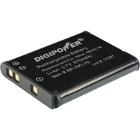 Digipower Nikon En-el19 Digital Camera Replacement Battery