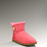 New UGG® Boots, Shoes and Slippers for Women | UGGAustralia.com
