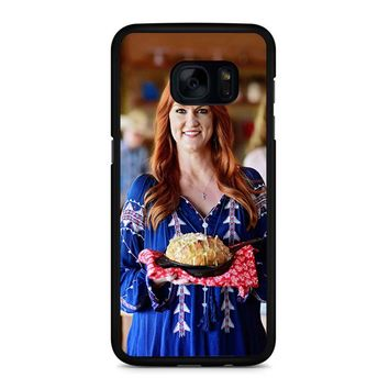 The Pioneer Woman 4 Samsung Galaxy S7 Edge